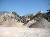 大型鹅卵石制沙设备一机征战砂石厂Z93