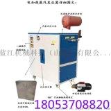 電纜線蒸汽蒸養電加熱發生器  電纜交聯蒸汽