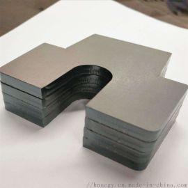 201/304/316不锈钢激光切割卷板折弯