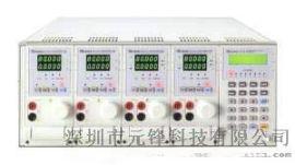 Chroma/致茂台湾 6330A 直流电子负载