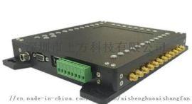 SFR-932三十二通道讀寫器