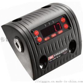 FACOM 数显扭力检测仪 E.2000-350