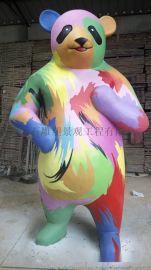 玻璃钢雕塑不锈钢雕塑厂家 西安天石雕塑厂家厂家