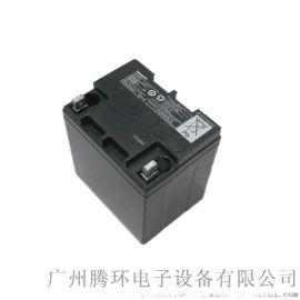 摩托车铅酸蓄电池12N6.5-BS