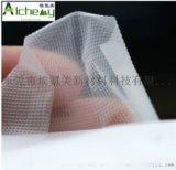 埃氪美水溶性锈花膜AKM-BM002