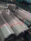佛山钢厂直供304不锈钢圆管方管小管异型管制品管