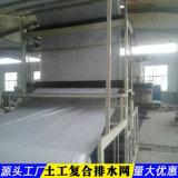 6.3mm土工複合排水網-西藏施工指導