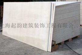 徐州优质耐火极限4小时玻镁板防火板公司
