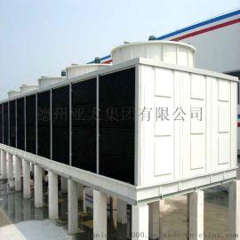 德州玻璃钢冷却塔生产厂家 工业节能型冷却塔供应商
