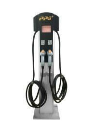电动汽车充电桩/广西哪里有电动汽车充电桩卖