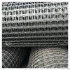 钢塑土工格栅 黑色土工格栅 定做玻纤土工格栅直销