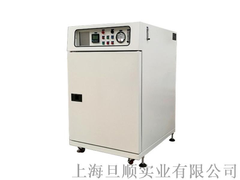 極速降溫 百級無塵烘箱CM-100 S350