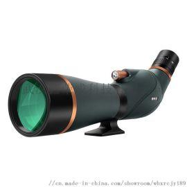 博冠望远镜福建总经销博冠金虎二代20-60X80高倍望远镜