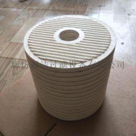 风电齿轮箱滤芯 液压站滤芯HDU 27/-系列