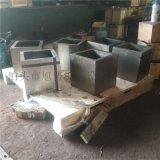 钳工铸铁T型槽检验等高方箱 方筒 垫箱 钻床工作台