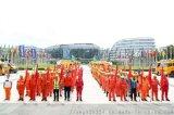 防汛防台演练专业摄影摄像服务商