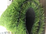 足球場人造草坪 人造草坪 戶外人造塑料草坪
