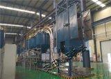 煤粉噸袋拆包機 噸袋開袋機專業製造廠家