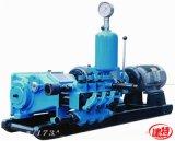 建特機械N注漿支護bw150泥漿泵廠家報價