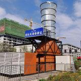 大型风洞设备垂直风洞机出租风洞厂家