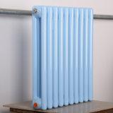 暖氣片廠家供應鋼製柱型散熱器鋼製二柱暖氣片