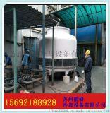 上海冷却塔清洗维修服务