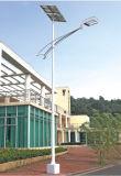 新農村太陽能路燈xy-018四川太陽能路燈價格表
