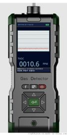 LB-BL-P智能手持式VOC气体检测仪,精度高