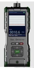 LB-BL-P智能手持式VOC气  测仪