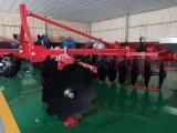 专业生产2米圆盘耙 悬挂耙 整地机 中型缺口耙