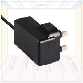9V2A电源适配器能效六级9V2000MA开关电源