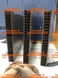 中空塑料模板廠家_陝西固安塑業科技有限公司