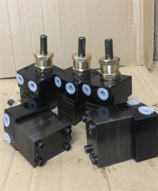 油漆齿轮泵 静电油漆泵 加硬齿轮泵浦 水性油漆泵