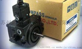 台湾康百世KOMPASS齿轮泵P101RP01GT