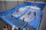 滑板衝浪 水上衝浪 衝浪模擬器 廠家專賣