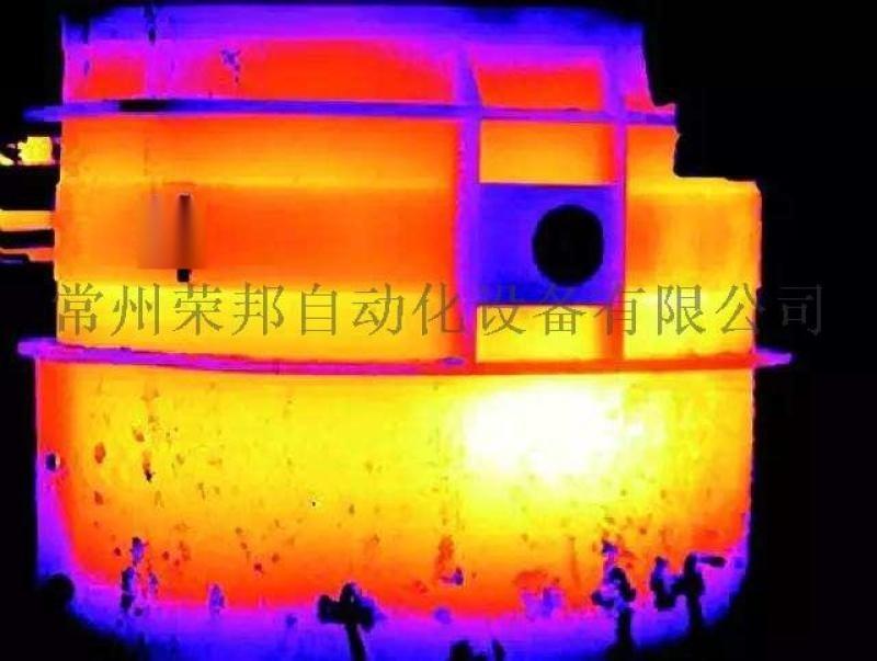 低温型红外热像仪常州荣邦自动化