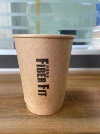 广告纸杯厂家,广告纸碗厂家,纸杯纸碗定制