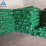 绿色工程绿网/盖土防尘绿网