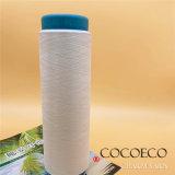COCOECO、尼龍椰碳纖維、70D、140D