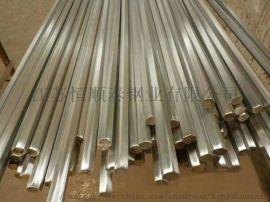 不锈钢管316ln现货