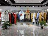 欧丝蒂雅文品牌折扣女装需要在哪里进货