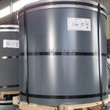 內蒙古寶鋼矽改性彩塗板 寶鋼彩鋼板公司