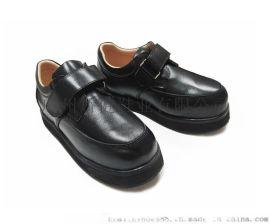 广州矫健高低脚  踮脚  个人定制矫形鞋垫矫形鞋