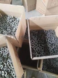 防水橡胶套环地下室密封材料