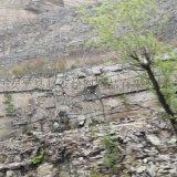 公路边坡防护网. 公路落石防护网. 公路拦石防护网