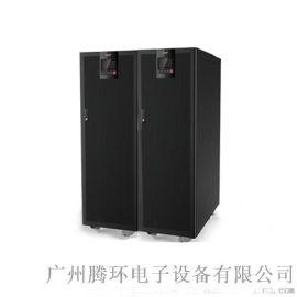 大功率UPS电源科华YTR3380稳压应急后备电源