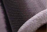 天津靜海碳纖維布強度