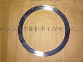 康明斯K38排气波纹管衬垫3170965