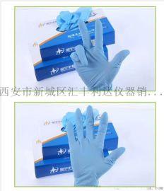 渭南哪裏有賣護目鏡乳膠手套