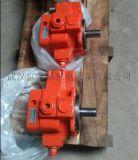 QCIST變數葉片泵PV7-18/25-45RE01MCO-08